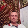 Валерий, 33, г.Киев