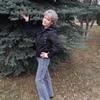 Марина, 44, г.Алматы́