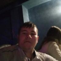 алексей, 32 года, Близнецы, Вознесенское