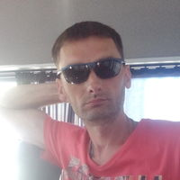 Сергей, 48 лет, Рак, Минск