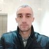 Andrei, 35, г.Кишинёв
