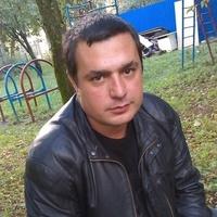 Алексей, 38 лет, Стрелец, Красногорск