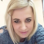 Анна, 43 года, Весы