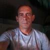 Aleksey, 44, Rostov-on-don