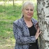 Марина, 58, г.Домодедово