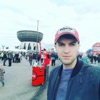 Камиль, 30 лет, Козерог, Ташкент