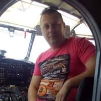 Влад, 40 лет, Водолей, Ростов-на-Дону