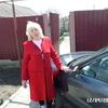 Антонина, 70, г.Свердловск
