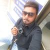 Amitchanchlani, 23, г.Ахмадабад