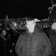 Дима 25 лет (Дева) на сайте знакомств Жукова