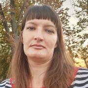 Ирина 37 Белгород