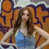Кристина, 19, г.Ульяновск