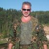 Сергей, 54, г.Ильинское-Хованское