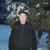 Евгений Аникин, 54, г.Воронеж