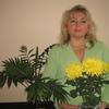 Тетяна, 56, г.Ровно