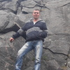 Сергей, 38, г.Кемь