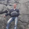 Sergey, 40, Kem