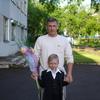 сергей, 44, г.Вилючинск