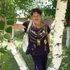Анна Михайловна, 60, г.Старый Оскол