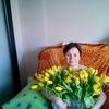 Тамара'', 68, г.Харьков