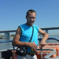 Анатолий, 39 лет, Скорпион, Барнаул