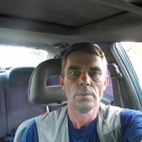 Андрей, 51 год, Телец, Абакан