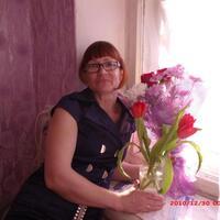 Натали, 48 лет, Лев, Томск