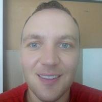 Алексей, 37 лет, Рыбы, Донецк