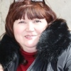 Ирина Шабардина, 50, г.Ярославль