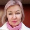 Лариса, 50, г.Санкт-Петербург