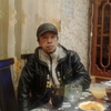 Vladimir, 49, Davlekanovo
