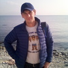 Костя, 37, г.Новороссийск