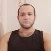 Ильнур, 27, г.Оренбург