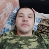 Yurіy, 32, Zhovti_Vody
