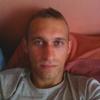 женя, 31, г.Пестово