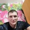 Константин, 34, г.Ишим