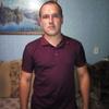 Igor, 28, Komsomolsk