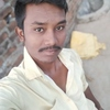 adarsh chavhan, 20, Delhi