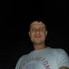 Dima, 34, г.Герцелия