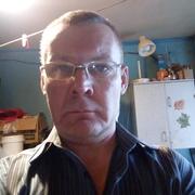 Николай 52 Богданович
