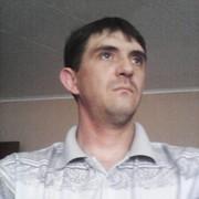 Денис 38 лет (Рак) Старый Оскол