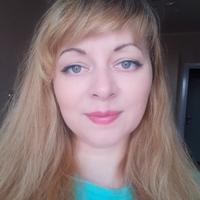 Еlena, 41 год, Близнецы, Киев