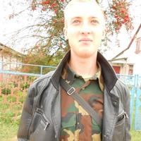 Джексон, 27 лет, Водолей, Барановичи