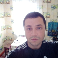 Борис, 36 лет, Овен, Павлодар