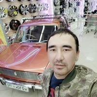 макс, 30 лет, Весы, Москва