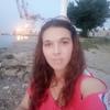 Galyusik, 26, Biliaivka