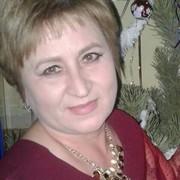 Ризида 71 Альметьевск