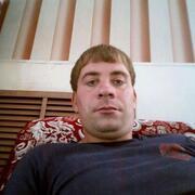 Ivan Ivahaz 30 Саратов