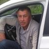 Толик, 37, г.Москва