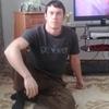 ruslan, 34, г.Актобе (Актюбинск)